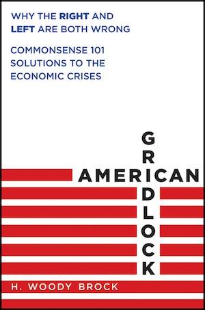 2012-02-10-BrockAmericanGridlockjacket1.jpg