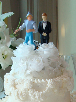 2012-02-10-CakeTopper.jpeg