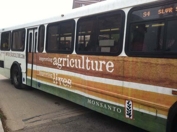 2012-02-10-MonsantoBusAd.jpg