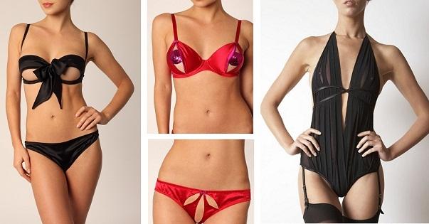 2012-02-10-Sarah_McGiven_FightForYrWrite_Coco_De_Mer_Valentines_Lingerie_Underwear.jpg