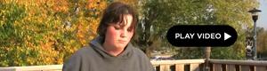 2012-02-10-antigaybullying.png