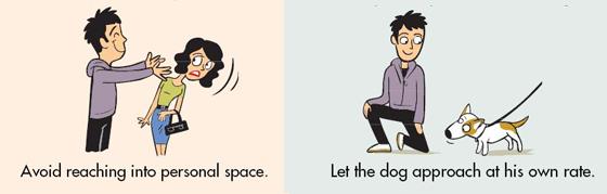 2012-02-10-avoidpersonalspace.JPG
