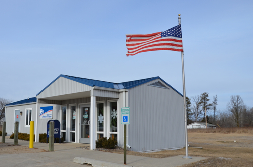 2012-02-10-flag_building.jpg
