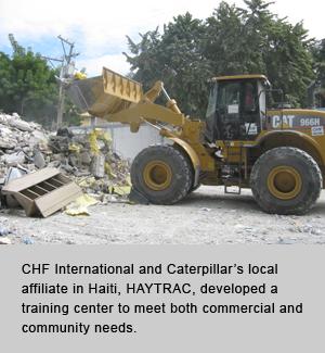 2012-02-10-haiti_caterpillar.jpg