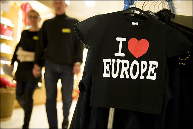 2012-02-10-images-IloveEurope.jpg