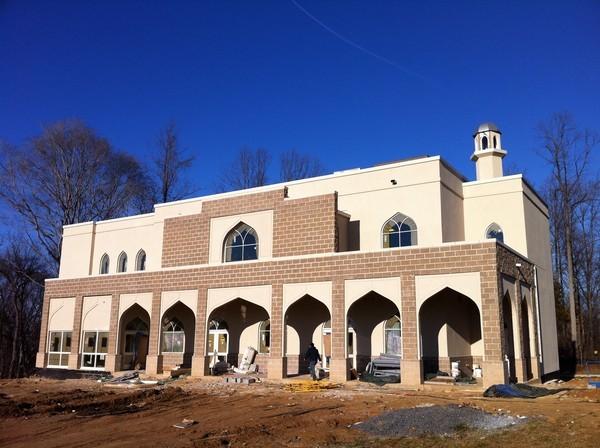 2012-02-10-mosquepic.jpg