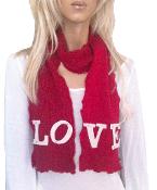 2012-02-10-scarf.jpeg