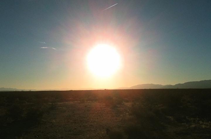 2012-02-11-Sunset.jpg