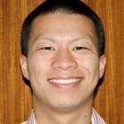 2012-02-12-DannyWong.jpg