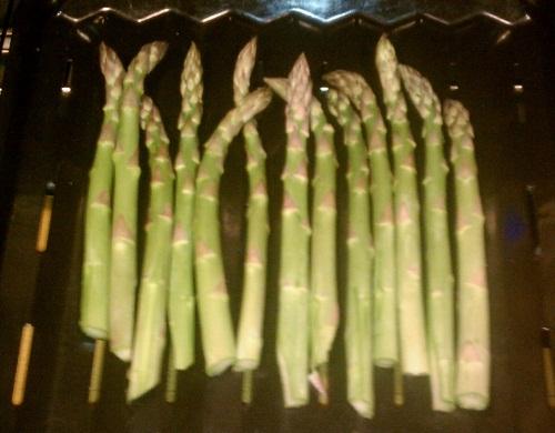 2012-02-12-asparagus500x390.jpg