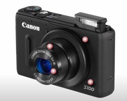 2012-02-12-canon3.jpg