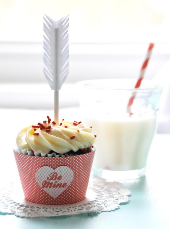 2012-02-12-cupidcupcakes2.jpg