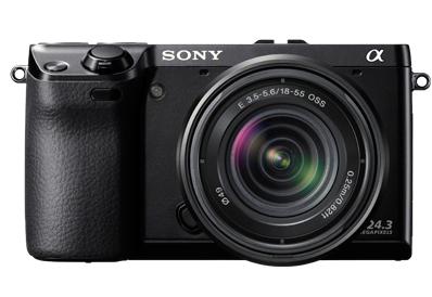 2012-02-12-sony2.jpg