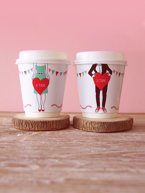 2012-02-12-valentine_cup_wrappers.jpg