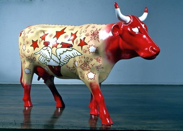 2012-02-13-Cow.jpg
