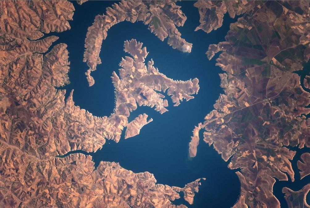 2012-02-13-Guy2.jpg