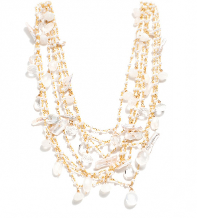 2012-02-13-Necklace.jpg