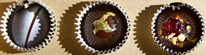 2012-02-13-chocolate300cm021312.jpg