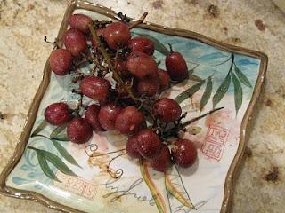 2012-02-13-grapes