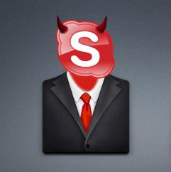 descargar skype gratis en espanol para windows 7 sin virus
