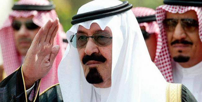 2012-02-13-king20abdullah2.jpeg