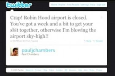 2012-02-13-paulchamberstweet.jpg