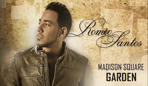 2012-02-13-photos-romeosantosenconciertomhuf.jpg