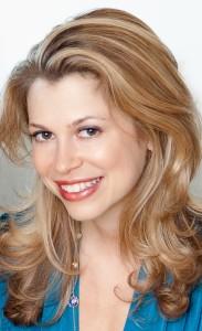 2012-02-14-ChristineHassler.jpg