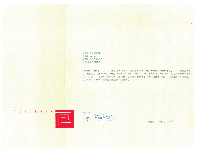 2012-02-14-LetterfromWright.jpg