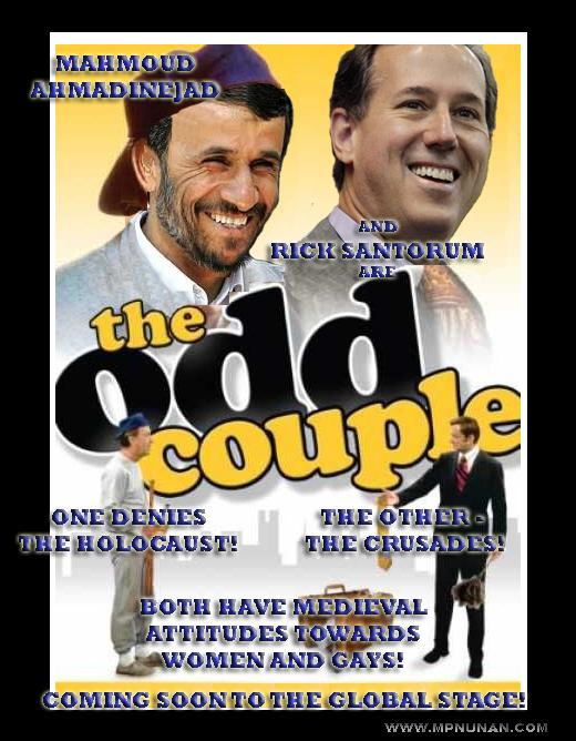 2012-02-14-OddCouple11.jpg
