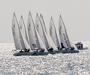 2012-02-14-PuntaGorda011212_021e3cKarenRubinIFDS.jpg