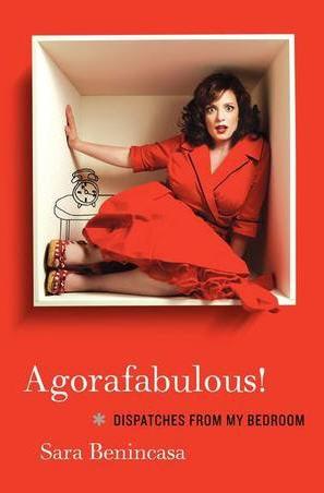 2012-02-14-agorafabulous.jpg
