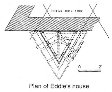 2012-02-14-doghouse_floorplan.jpg
