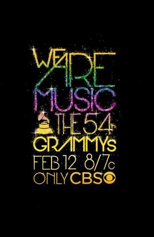 2012-02-14-logo_54th_show.jpg