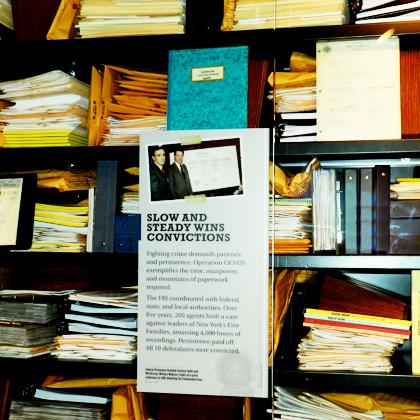 2012-02-14-paperwork.jpg