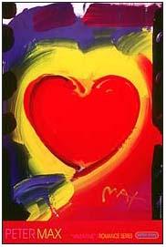 2012-02-14-valentine.jpg