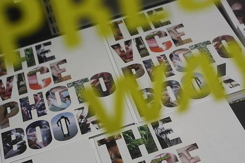 2012-02-14-vicebook.jpg