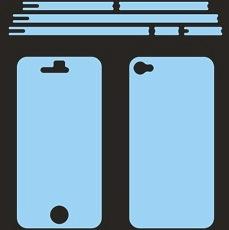 2012-02-14-wrapsoliphone44s.jpg