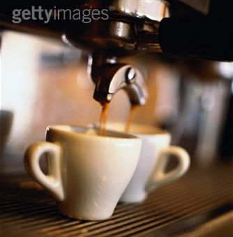 2012-02-15-Coffee2Steaming885252001Getty.jpg