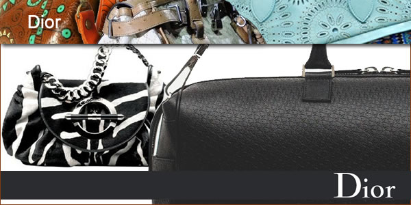 2012-02-15-DiorPanel1.jpg