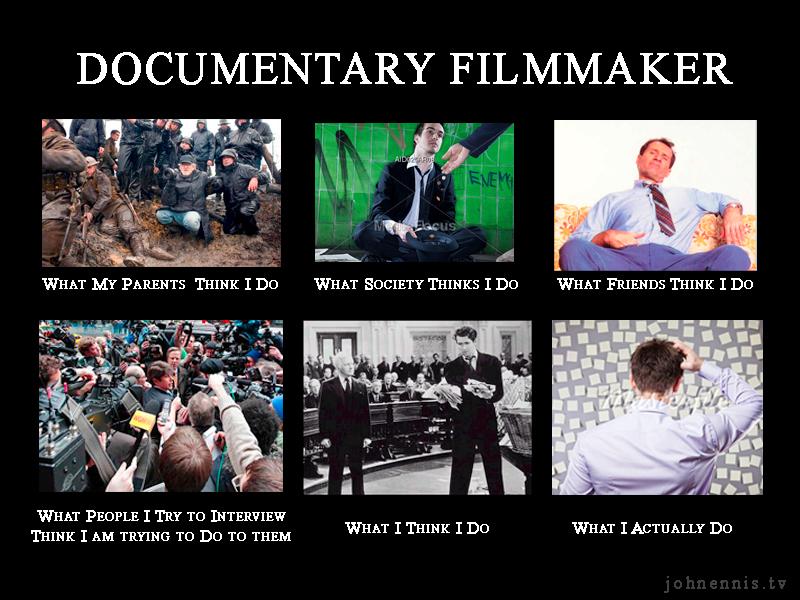 2012-02-15-DocFilmmaker.jpg
