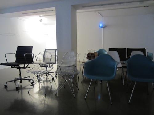 2012-02-15-EamesChairs.JPG
