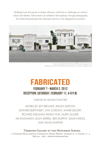 2012-02-15-Fabricatedposter570.jpg