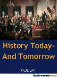 2012-02-15-HISTORYTODAYANDTOMORROW.JPG