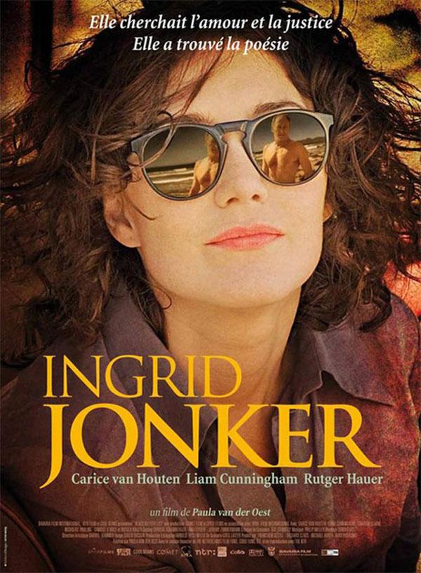 2012-02-15-IngridJonker1.jpg