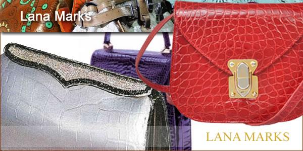 2012-02-15-LanaMarksPanel1.jpg