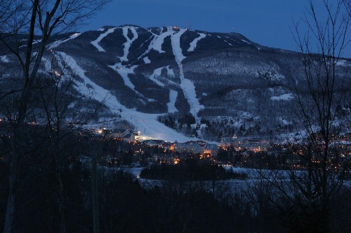2012-02-15-Montagne_hiver_soira.jpg