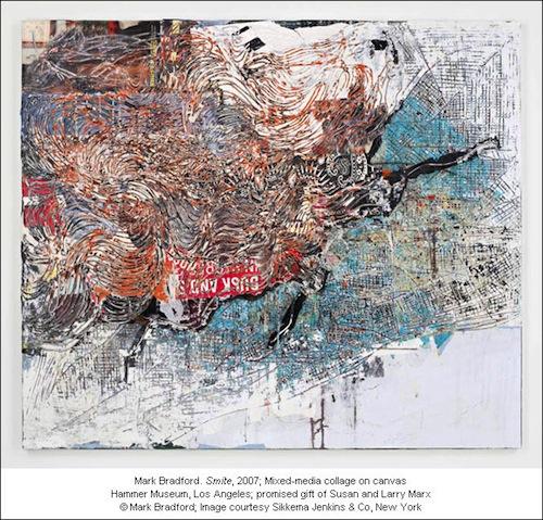2012-02-15-at120214ff.jpg