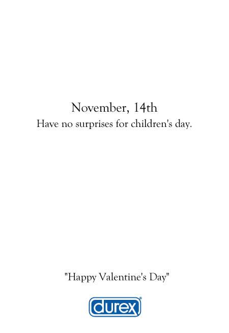 2012-02-15-humour6.jpg