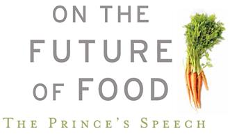 2012-02-15-logoPrince.png